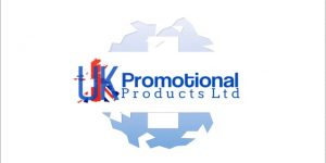 UKP Promotional Products