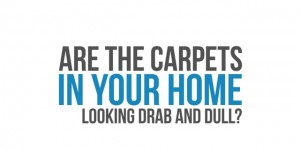 Carpet-Cleaning-Kinetic