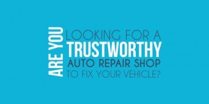 Auto-repairs-kinetic-text